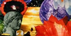 Astrologer Mentoring