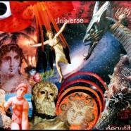 Andromeda's Story