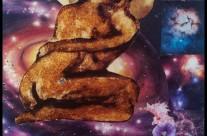 Cosmic Union