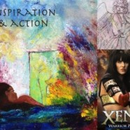 INSPIRATION & CALL TO ACTION