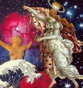 Venus-Risingsquarecropsm