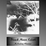 black-moon-lilith