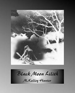 black-moon-lilith