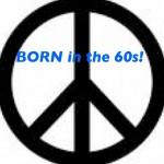 BORNinthe60s.002