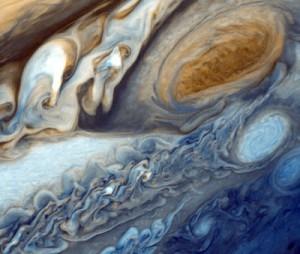 JupiterSpotcloseVoyager1 copy